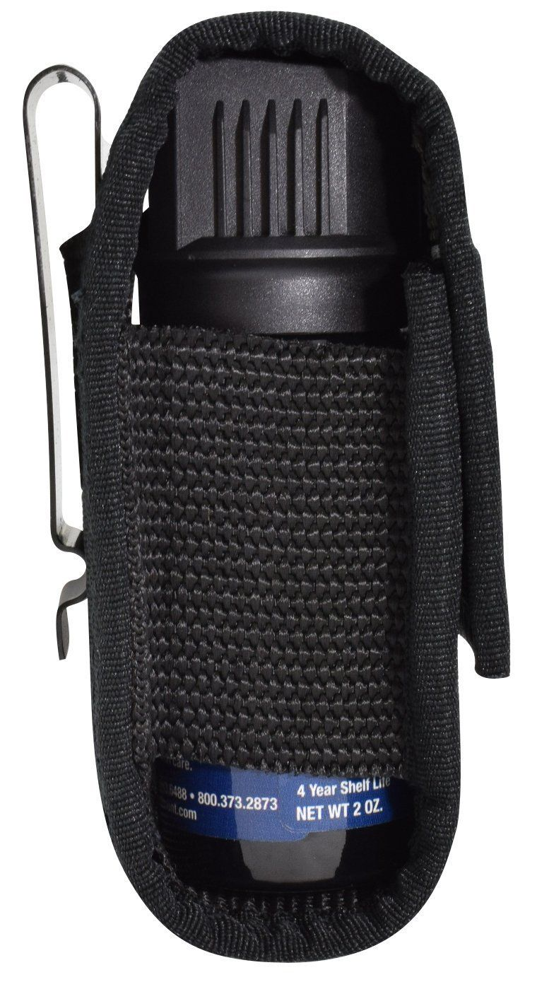 1deef8683c6 Mace belt clip holster | Pepper Spray | Pinterest | Stuffed Peppers ...