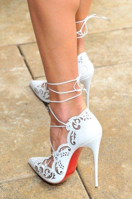 zapatos christian
