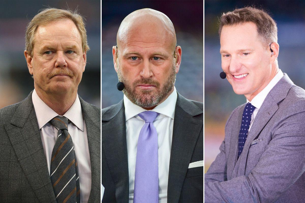 ESPN bloodbath begins with 100 layoffs Espn, World of