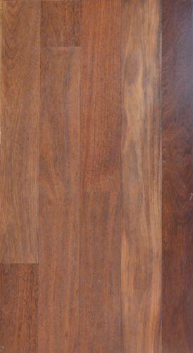 Tiete Chestnut Sucupira 4 3 4 Prefinished Hardwood Flooring
