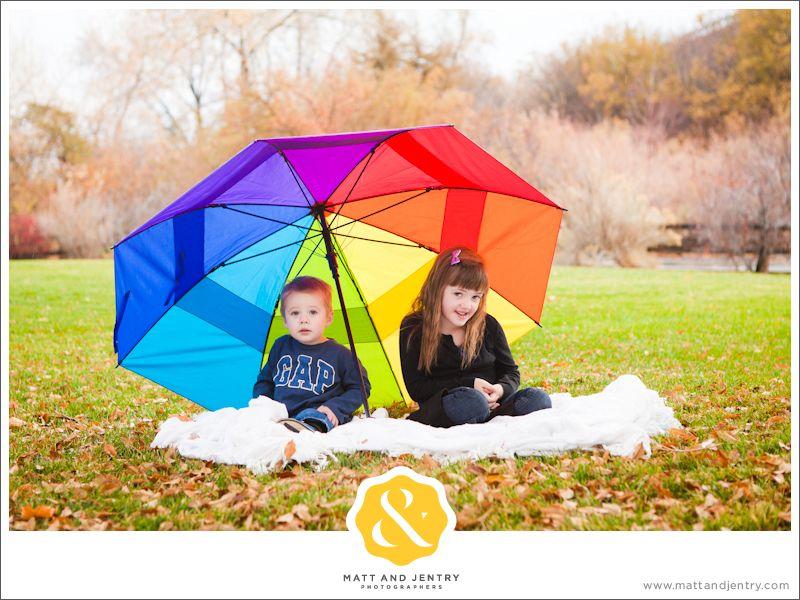 Rainy Day Reno Family Portraits by Matt and Jentry: Photographers © 2012 Matt and Jentry: Photographers