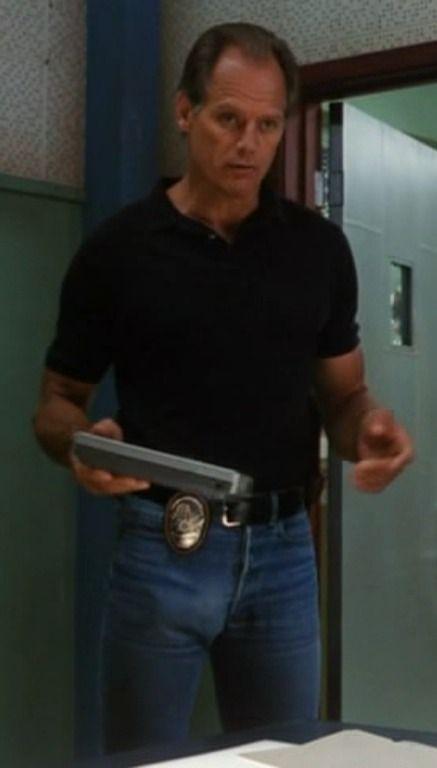 Men Skin Tight Jeans