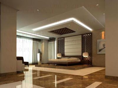 Interior Decorating Jobs Interior Design Ideas Interior Design