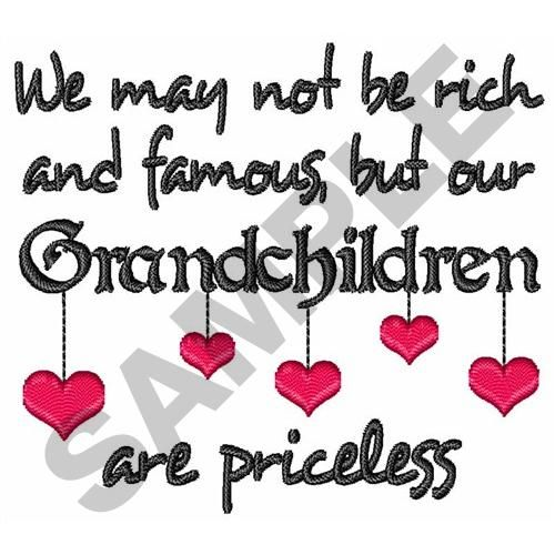 Great Grandchildren Quotes by @quotesgram #grandchildrenquotes