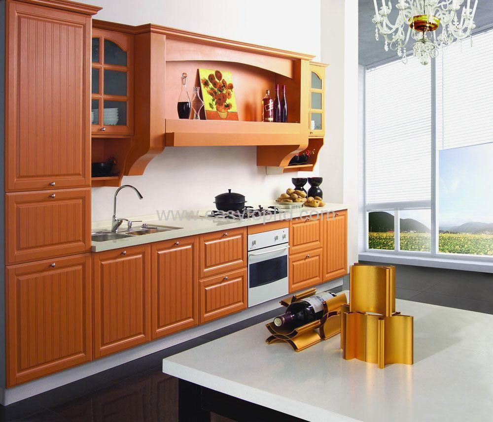 20+ Mdf Kitchen Cabinets Reviews - Kitchen Cabinets Update Ideas On ...