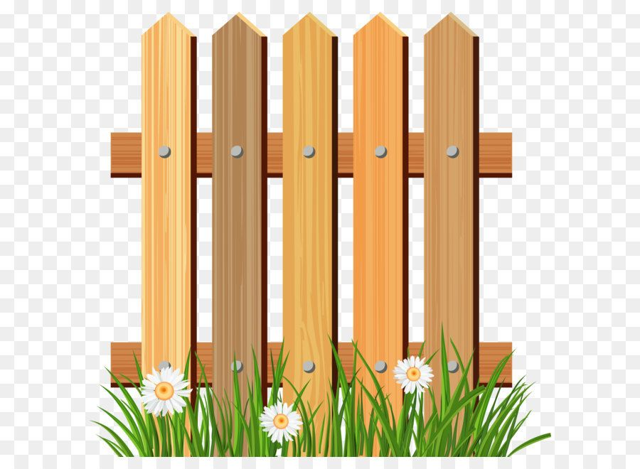 Wooden Garden Fence With Grass Png Clipart Unlimited Download Kisspng Com Wooden Fence Wooden Garden Flower Garden