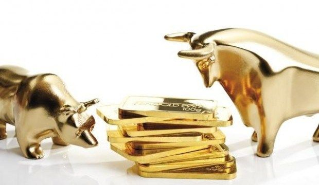 Gold options prices mcx