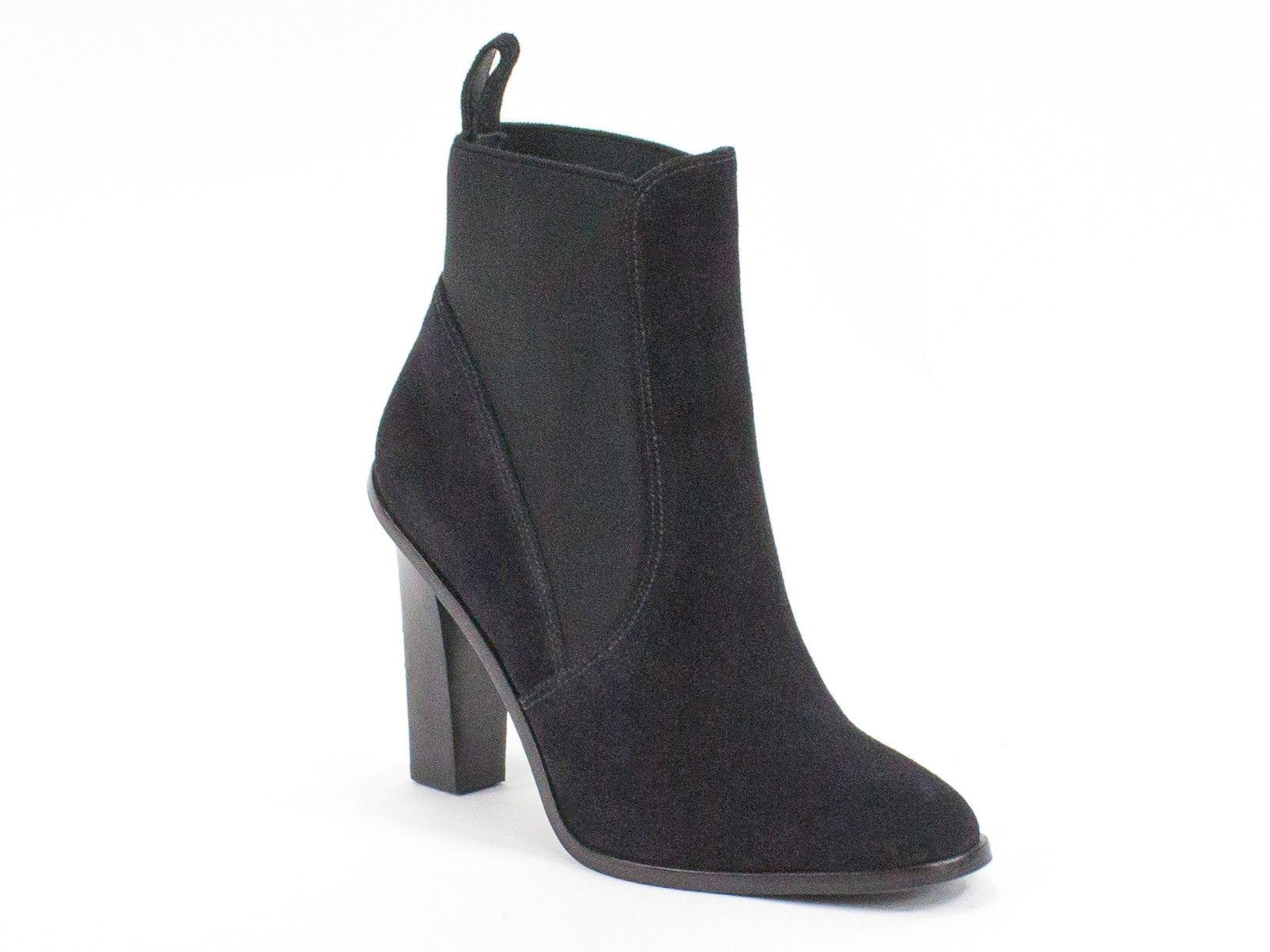 Via Spiga Maila Ankle Boots