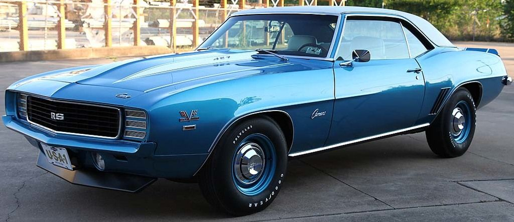 Muscle Cars 1962 To 1972 Page 465 High Def Forum Your High Definition Community High Definition Resou Chevy Muscle Cars Muscle Cars Classic Cars Muscle