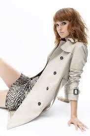 ropa femenina juvenil de moda 2014