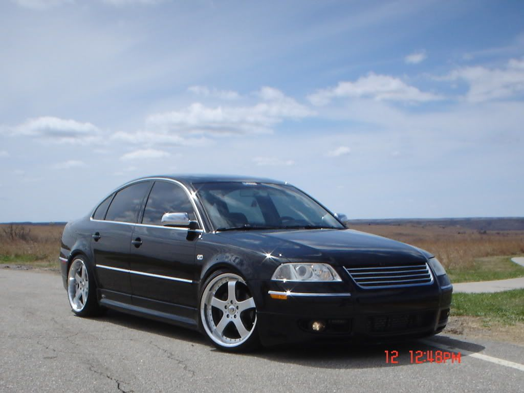 The 25 best vw passat 2003 ideas on pinterest vw passat variant passat vw and vw passat 3b