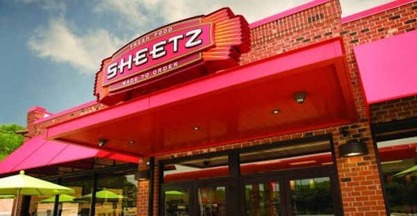 Anthony- sheetz gift card | Griswold Christmas 2016 | Pinterest ...