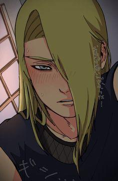 Photo of ??????? ?????? – Naruto – Deidara