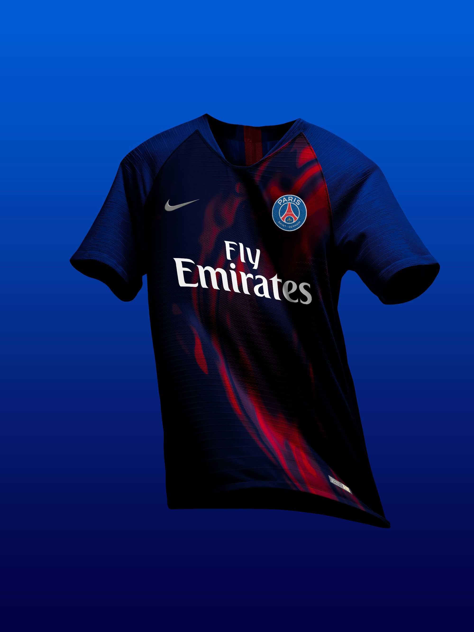 nike soccer jersey creator buy clothes shoes online