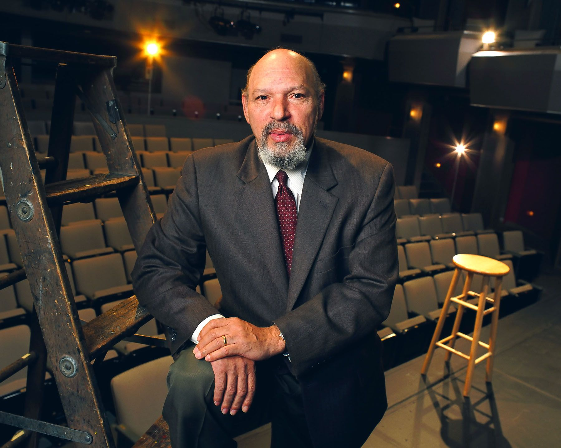 playwright wilson wins pulitzer prize playwright 1990 playwright wilson wins pulitzer prize playwright wilson won his second pulitzer prize