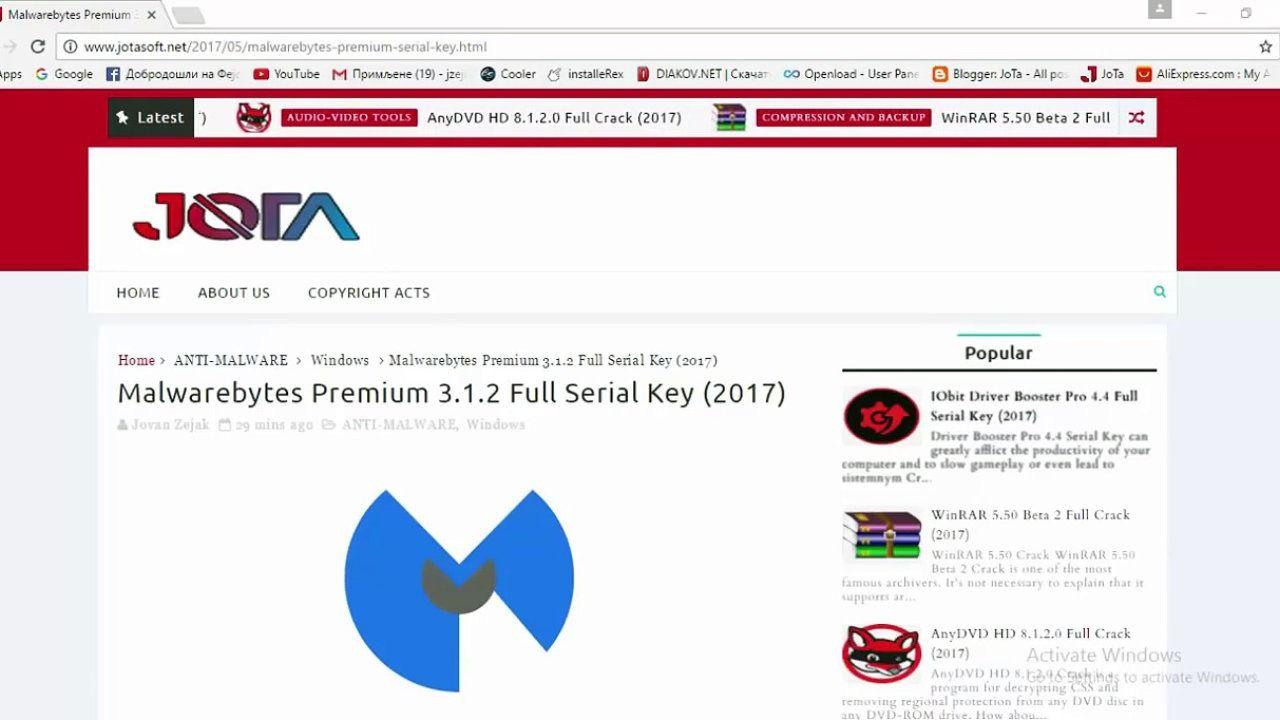 Rosetta Stone Pro Crack Version 4 Softcasree Pinterest Dvd Anti Malware
