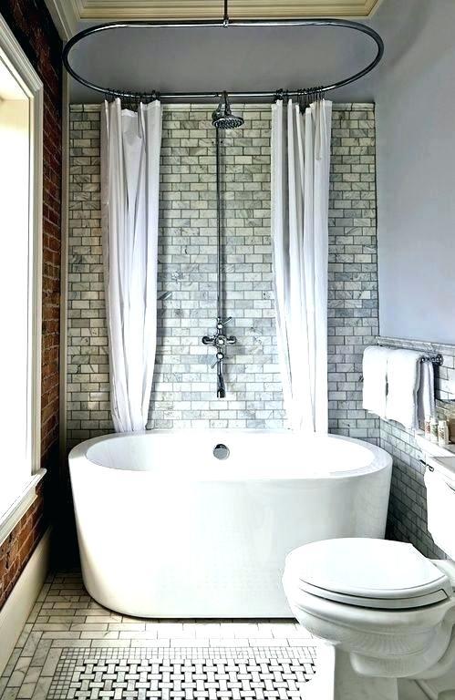 Pin On Full Bath Ideas