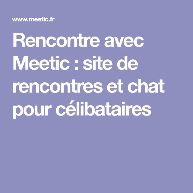 meetic site rencontre consultez gratuit