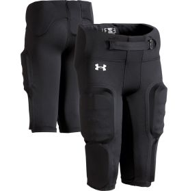 de5abb2fccc Under Armour Youth Integrated Football Pants - Dick s Sporting Goods