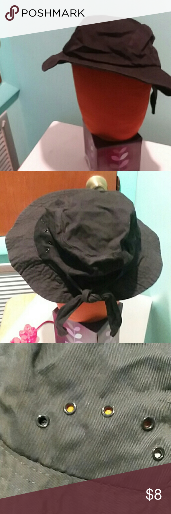 Bow Tie Hat Hats Clothes Design Women Shopping