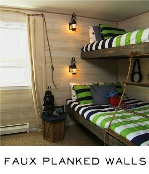 Pin By Shaquita Beeman Smith On Enok S Room Diy Bunk Bed Bunk Beds Space Bedding