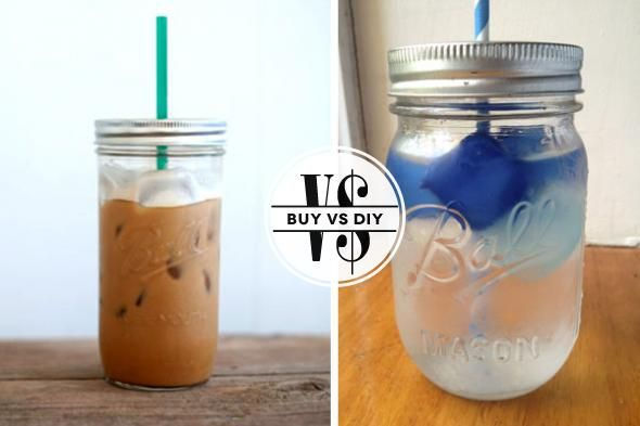 diy mason jar tumblers - Diy Mason Jar