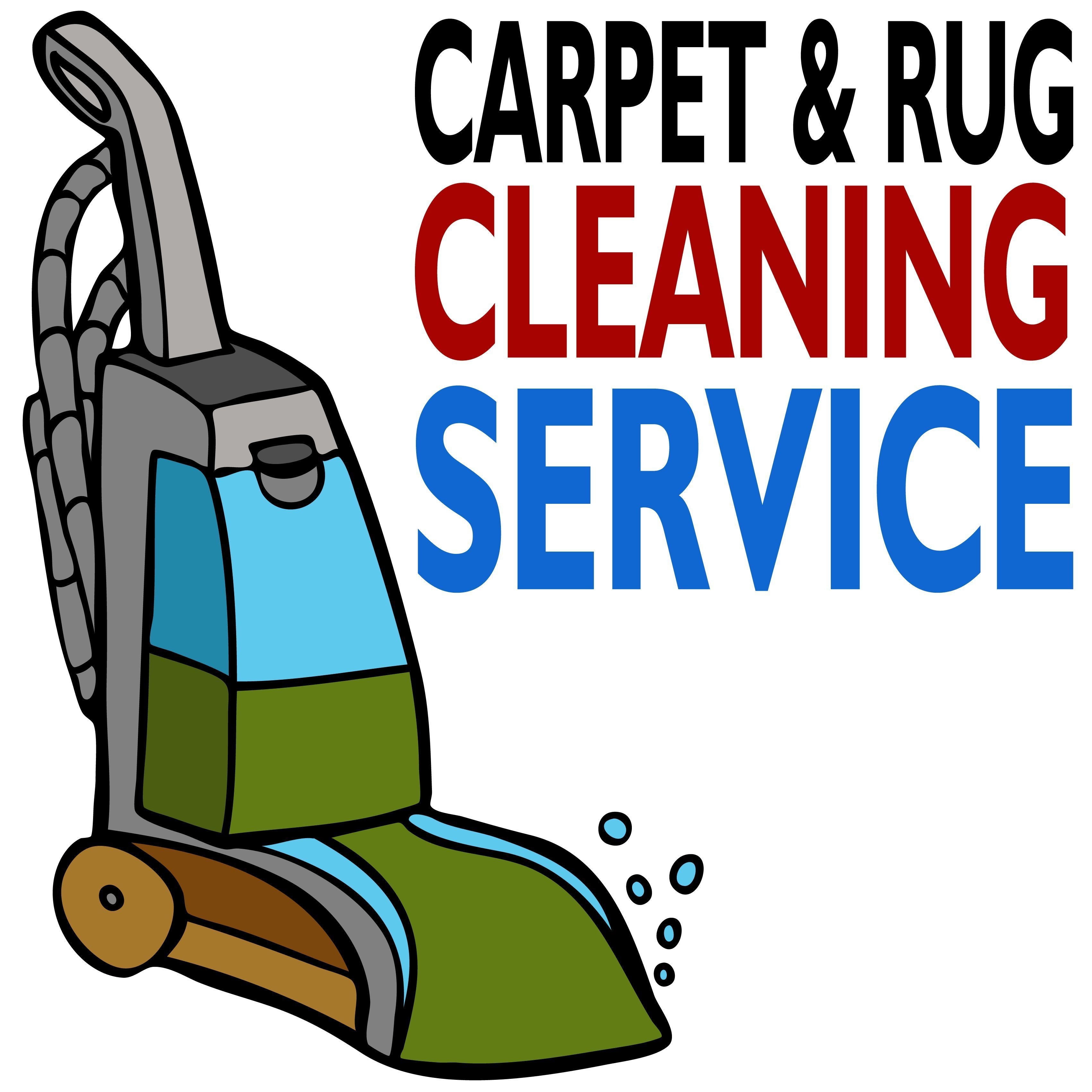 Finding The Best Carpet Cleaning Service What A Fabulous Web Site If You Need Trustworthy Tip How To Clean Carpet Deep Carpet Cleaning Carpet Cleaning Hacks