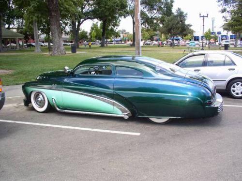 1949 mercury parts wanted