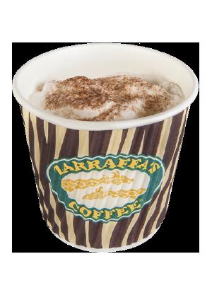 Home Zarraffa S Coffee Peppermint Syrup Blended Coffee White Chocolate Fudge