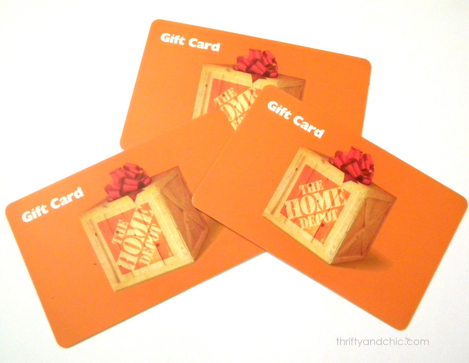 How to get free home depot gift cards httpcracked treasure how to get free home depot gift cards httpcracked treasure 1betcityfo Gallery