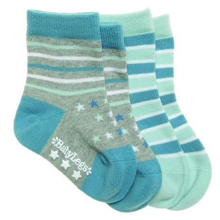 Dee Socks  http://www.buttonsandbeanstalks.com/Dee-Socks_p_843.html