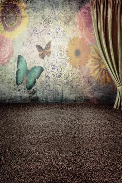 Find more background information about life magic box photography background baby photography backdrops photo studio background