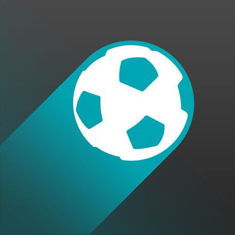 ‎Forza Football in de App Store Ipod, Football, Ipod touch
