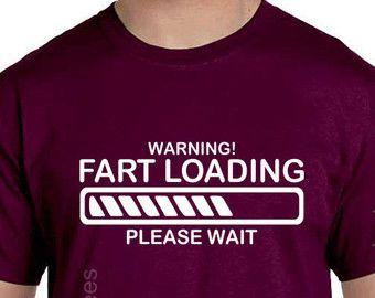 Funny shirts for men   Etsy