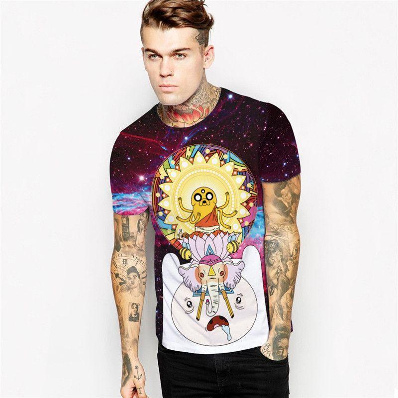 Ancient psychic tandem war elephant t shirt products pinterest