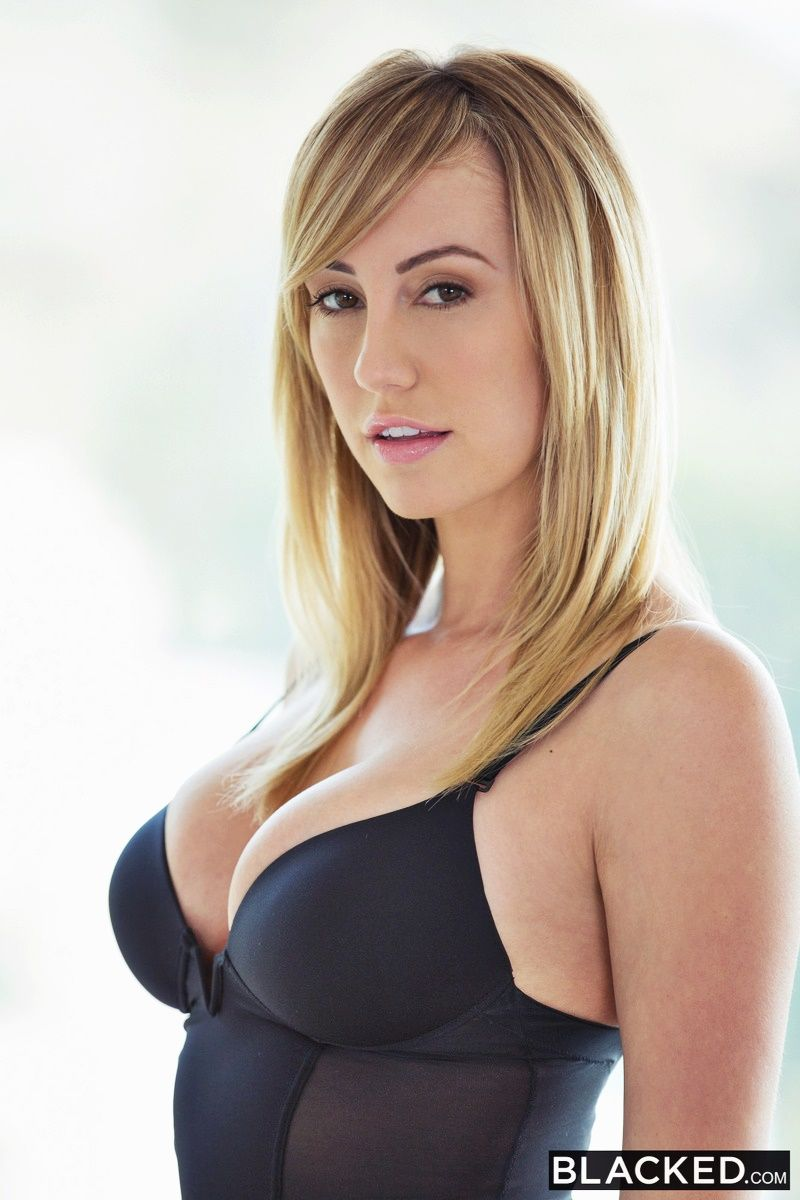 blacked.com Brett Rossi