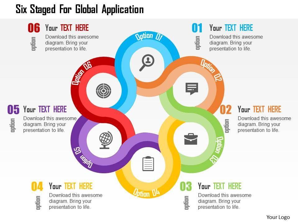 powerpoint design - google 搜尋 | 版型 | pinterest | infographics, Presentation templates