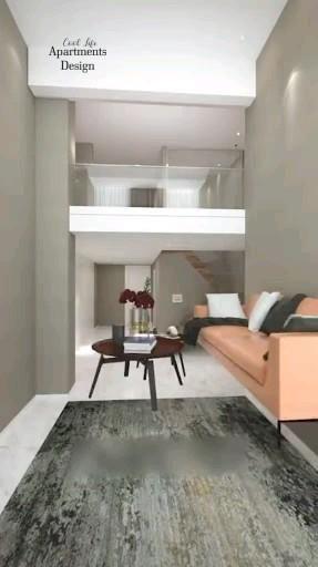 Home Decore #homedesign #design #homestudio #prilaga #designer #homedeco #homemade #dreamhome #graphicdesign #interiordesign #homes