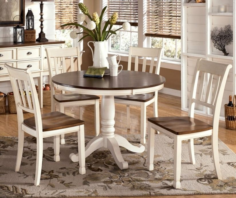 Top Small Kitchen Tables Canada Farmhouse Dining Round Farmhouse Table Farmhouse Dining Table
