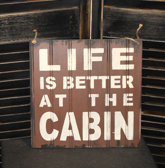 Best 25 Cabin Signs Ideas On Pinterest Funny Welcome