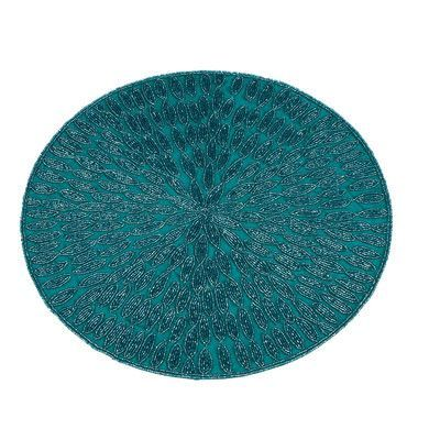 Found It At Wayfair Beaded Placemat Placemats Kids Rugs