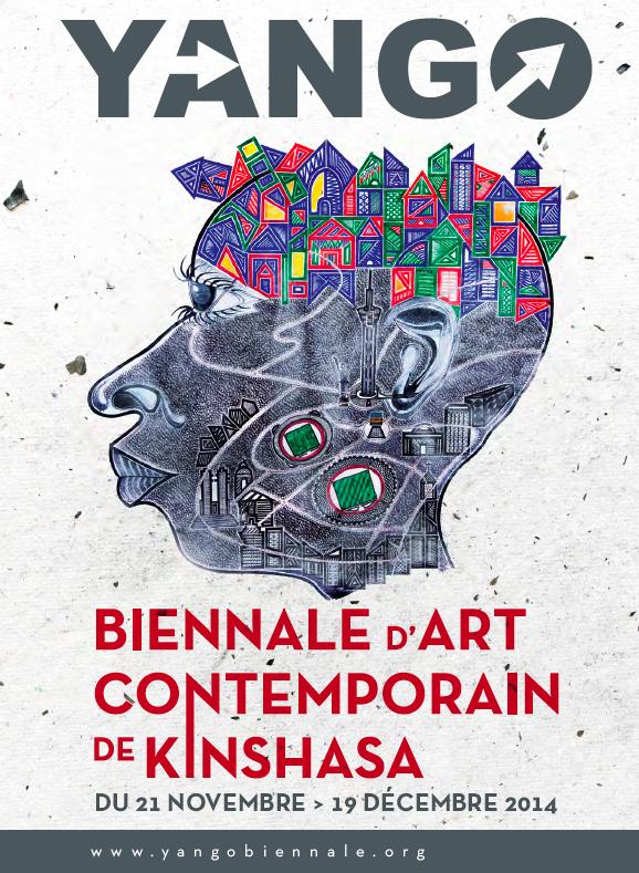 Yango Biennale (yangobiennale7) - Profile   Pinterest