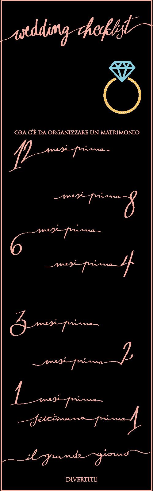 Il Mio Blog Di Quando Sono Martina E Non La Wedding Planner Dove Parlo Di Cio Che Amo Di Me E Della Mia Vita In Consigli Sul Matrimonio Il Piano Matrimonio