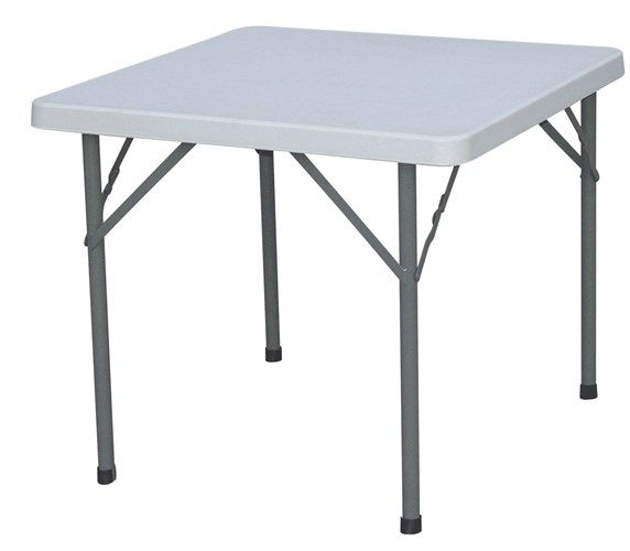 Pin by Trade Depot on Outdoor Furniture Folding table