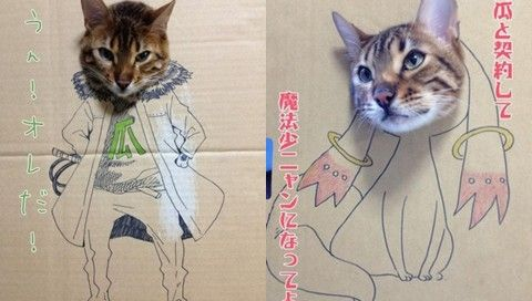 http://fanblogs.jp/micmac0413/archive/342/0