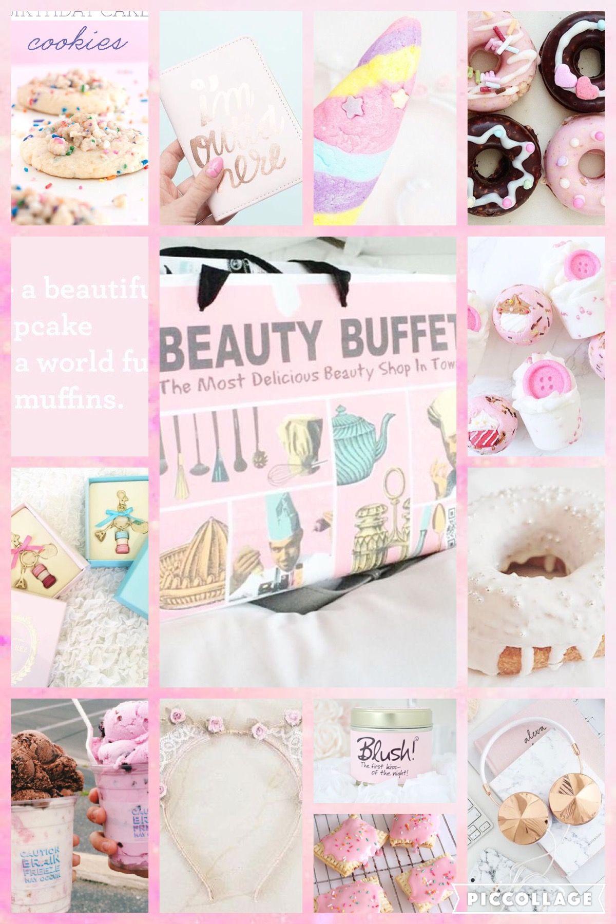 Wallpaper made by sweetlikeaqsa ♡ Pinterest ღ