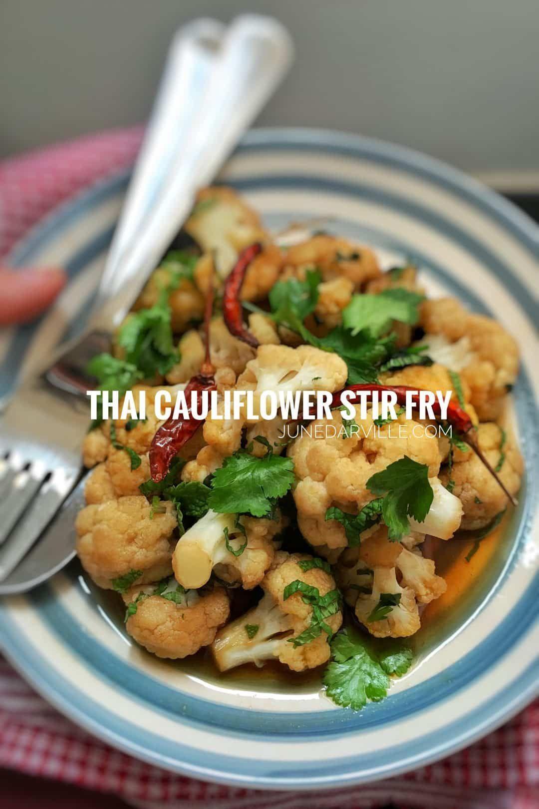 Pin On Thai Food