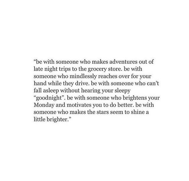 Pin By Nicole On Books I Will Never Write Relationship Quotes Words Pretty Words