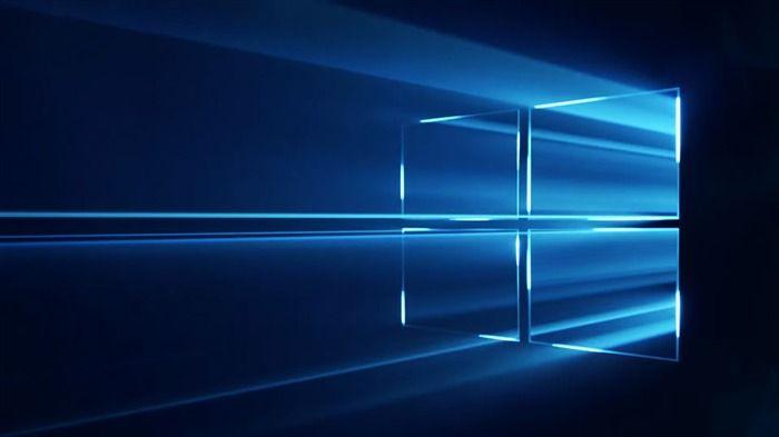 Las Mejores Imagenes Para Descargar Fondos De Escritorio Para Windows 10 Fondos De Escritorio Escritorio De Windows Windows 10