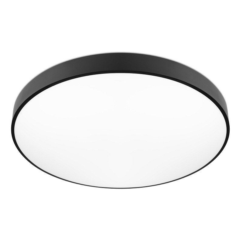 Onok Flat Led Ceiling Lamp Drone